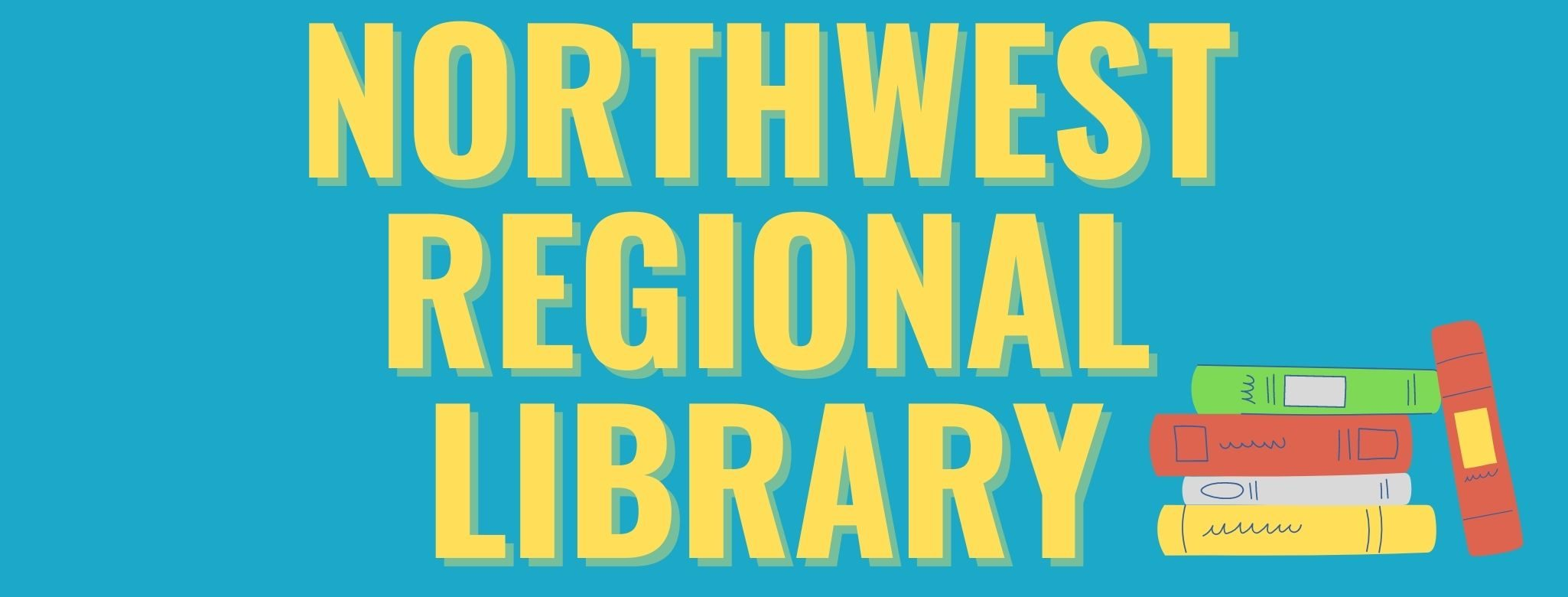 Northwest Regional Library